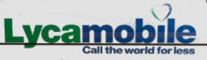 lycamobile-uk