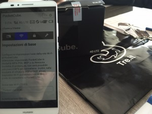 PocketCube-WebUI-smartphone3
