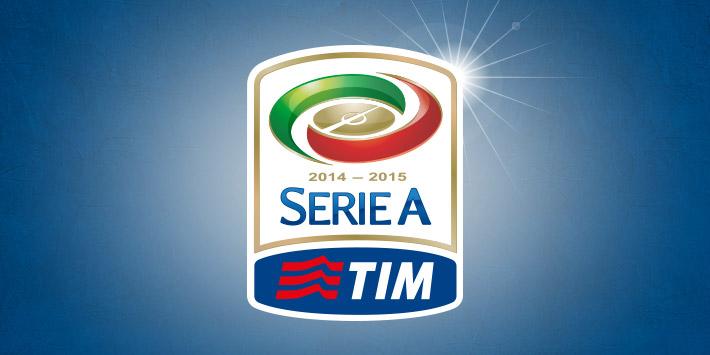 Serie_A-TIM