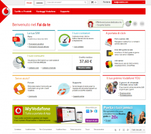 www.vodafone.it