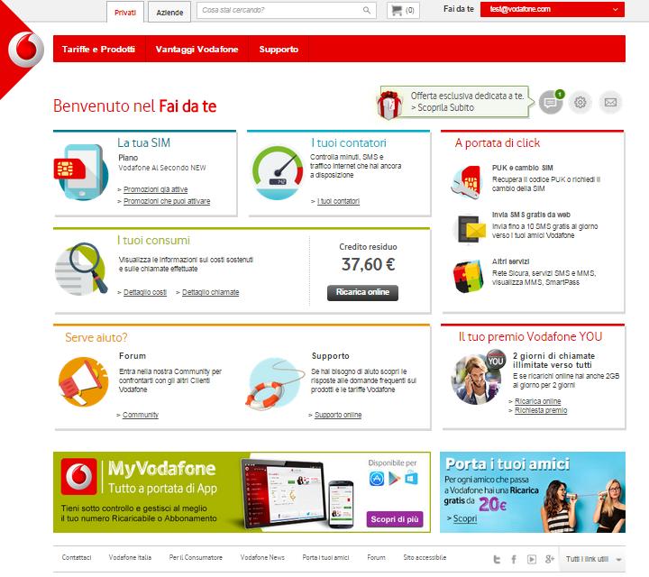 www.vodafone.it