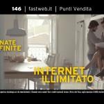 Fastweb internet (casa)