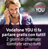 vodafoneyou-unlimited