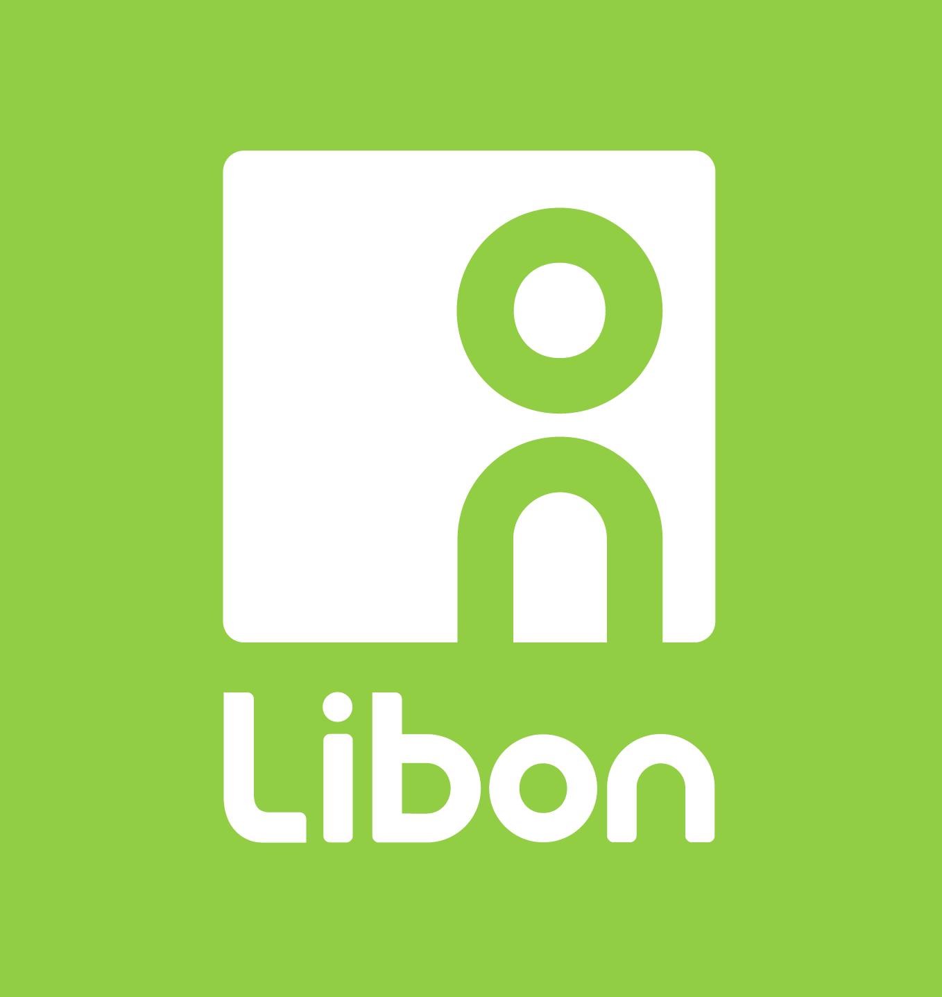 Libon-logo