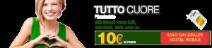 NTM_tuttocuore_960x220