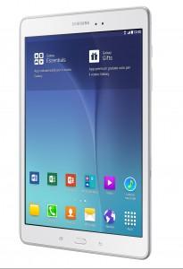 Samsung Galaxy Tab A_lateral