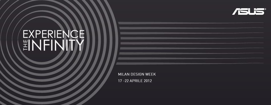 asus_milano_design_week_2012