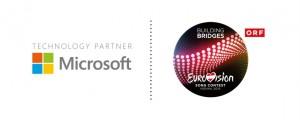 Microsoft @Eurofestival