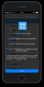 nuova-app-area-clienti-3-3mobility