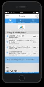 nuova-app-area-clienti-3-3mobility-trasporti