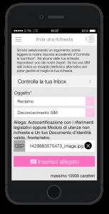 nuova-app-area-clienti-3-contatto