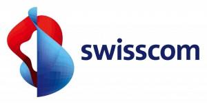 swisscom (logo)