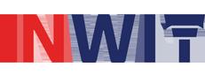Inwit_Logo