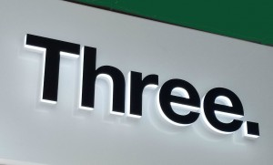 Three 3UK