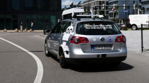 car-swisscom