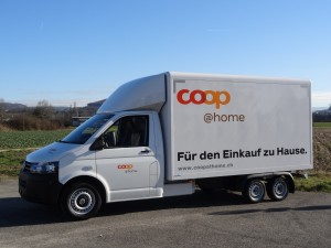 CoopCH-athome
