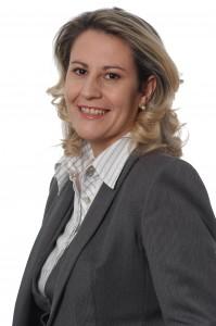 Dina Ravera