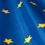 Garanzia-giovani-europa-lavoro