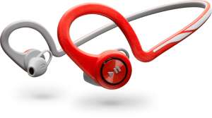 backbeat-fit-red