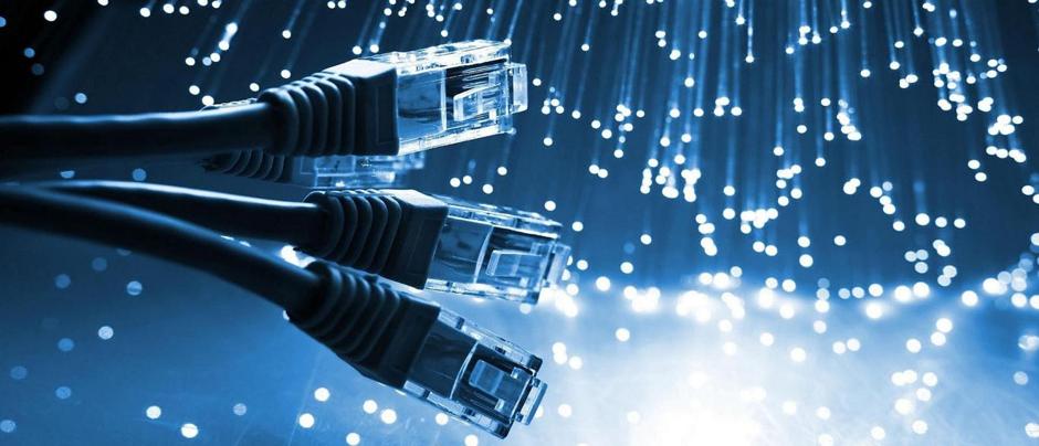 fibra-ottica-telecom