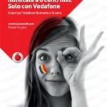 Vodafone Romania Italia