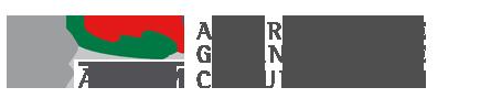 AGCOM - Authority - Logo