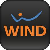MyWind Wind (icona App)