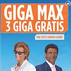 Wind Giga Max (estate 2015)