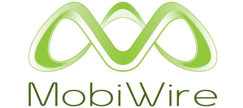 mobiwire logo
