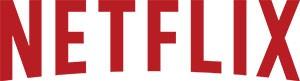 Netflix (logo)