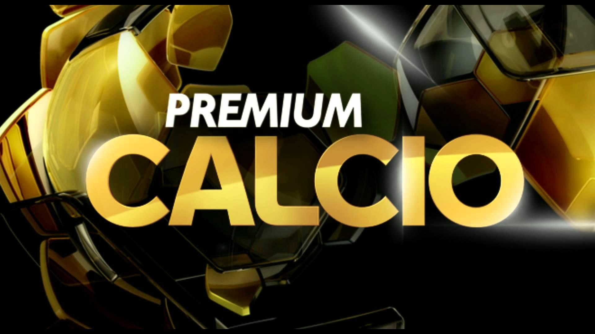 Nuova promo mediaset premium vodafone prezzi e offerte for Premium play su smart tv calcio live