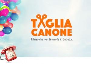 Taglia Canone Messagenet