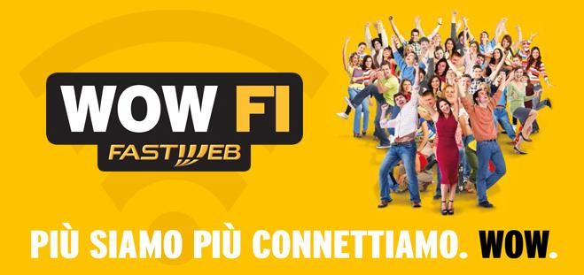 wow_fi_fastweb