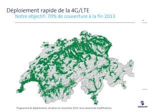 4G_LTE_Swisscom_Suisse_2013