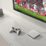 Swisscom TV 2.0 - giochi - calcio