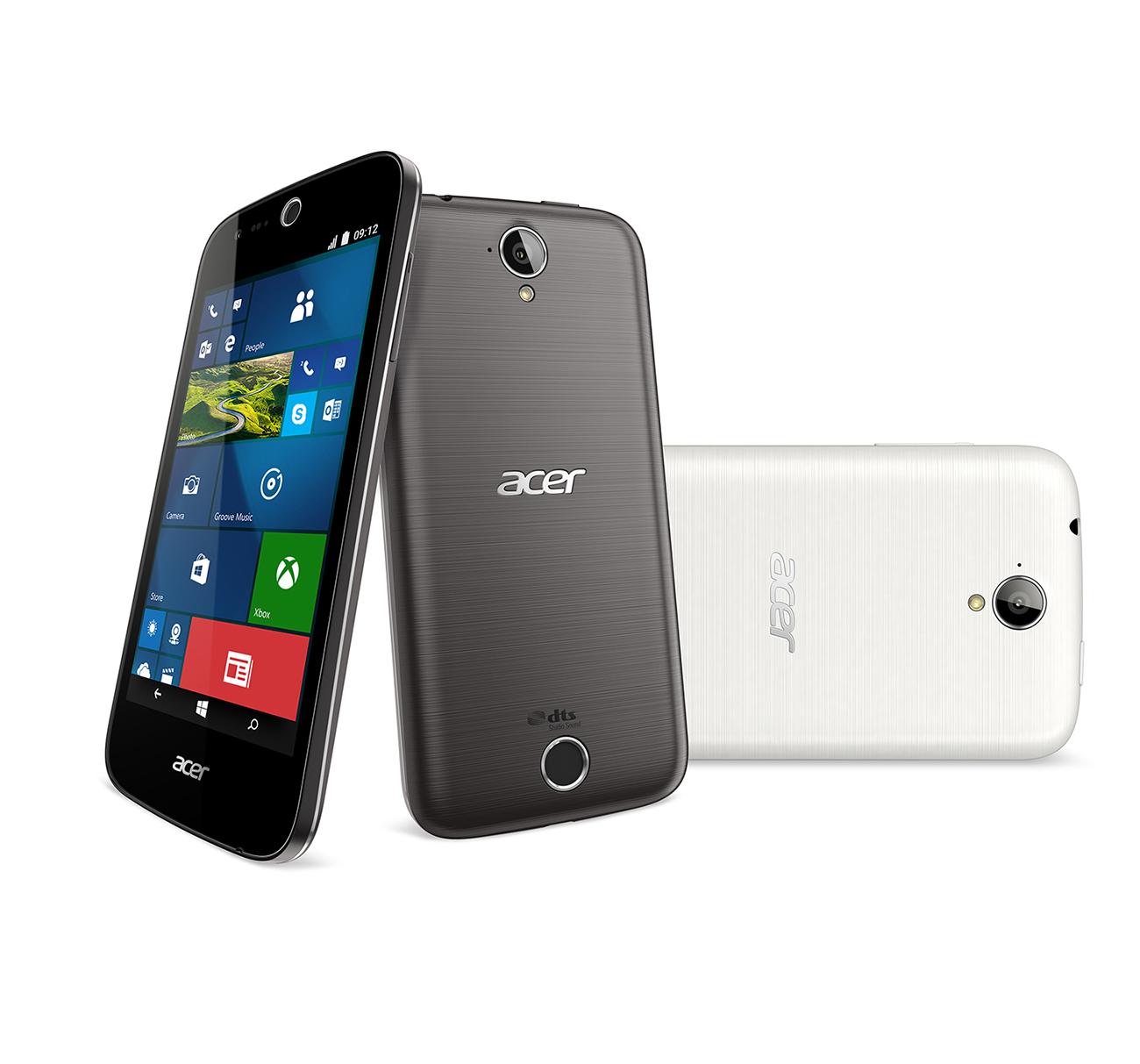 Acer_Liquid_M320_M330_family-1