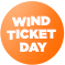Wind Ticket Day