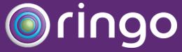 ringomobile-logo
