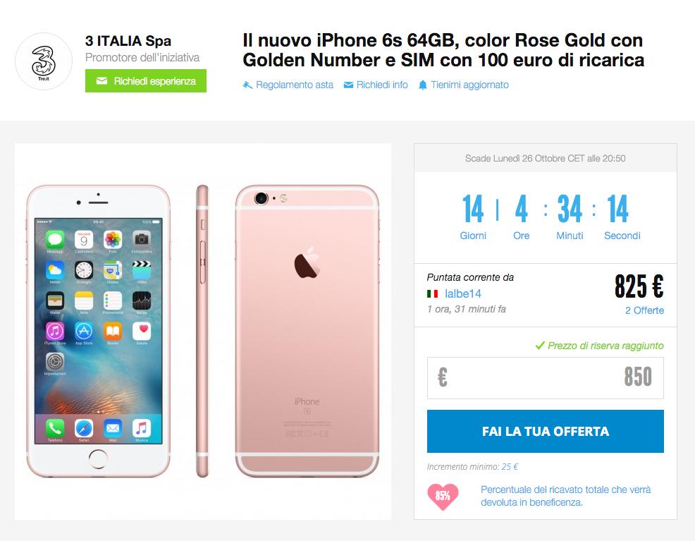 ASTA3-TdH-iPhone6s