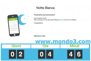Nottebianca3
