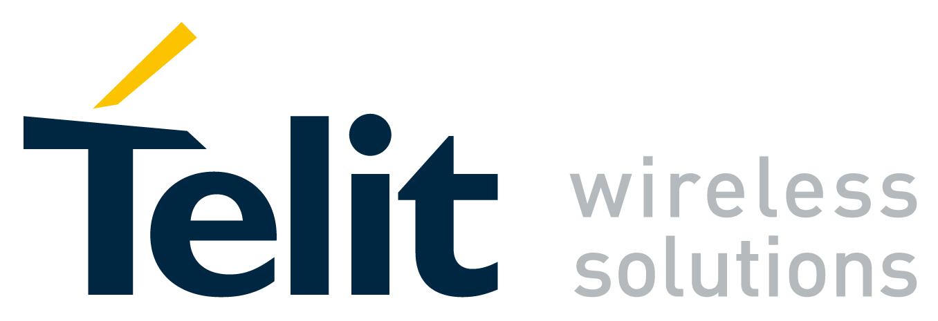 Telit_logo