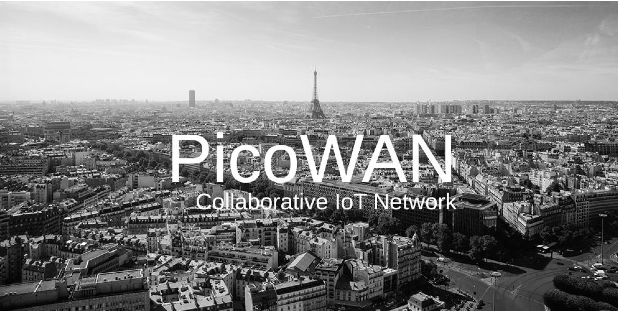 picoWAN-network