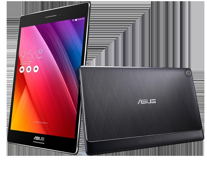 Asus ZenPad S 8-0