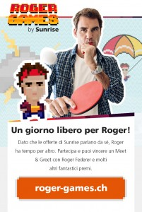 Roger_Games_by_Sunrise_Layout_IT