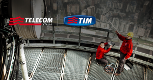 """TIM """"Big Data in Business- discovering & leveraging for Value Creation"""""""