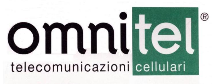 Omnitel (logo)