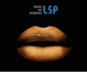 lsp-lezionisulprogresso