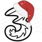 3-Italia-Natale