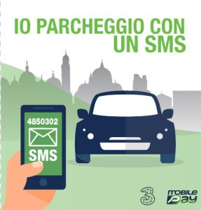 3Mobility-parcheggio