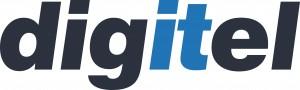 Logo_Digitel_italia